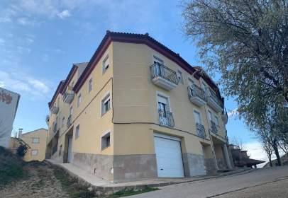 Casa en calle Nevera, nº 4